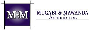 Mugabi & Mawanda Associates CPA